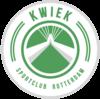 kwiek_logo_primair_cmyk_100x_1.png